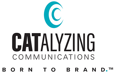 Catalizing Communications